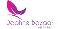 Daphne Bazaar