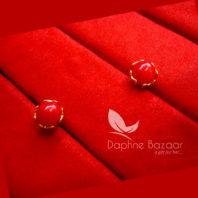 E75, Daphne Fashion Tops Earring For Women, Best Gift