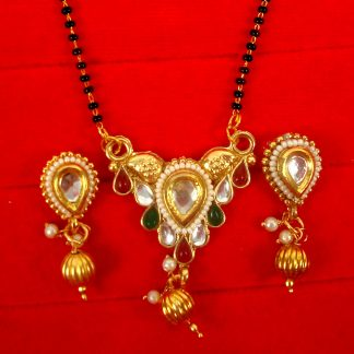 Buy Indian Fashion Jewellery Best Price Sets For Women